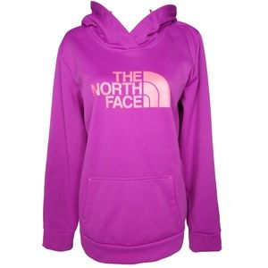 The North Face Hoodie sixe XL